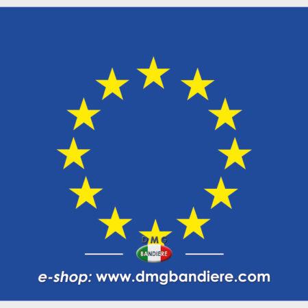 bandiera cee