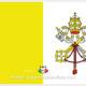bandiera città di vaticano